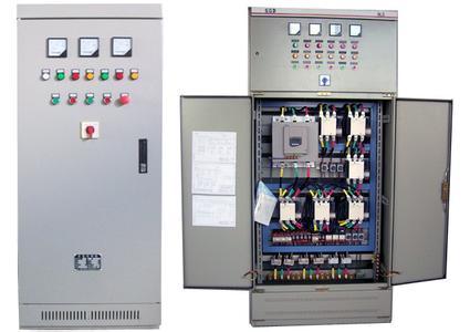 null消防产品-泵房系统-控制柜-真金消防商城一站式